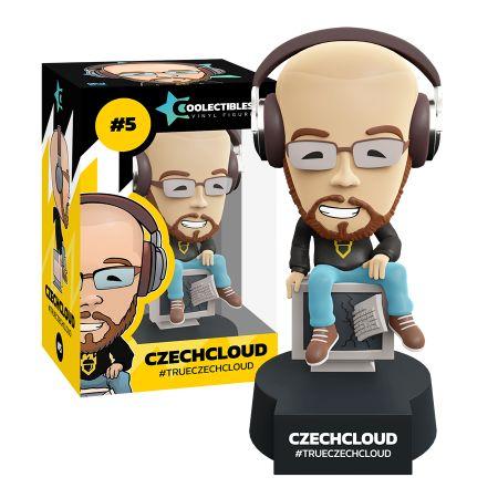 CzechCloud